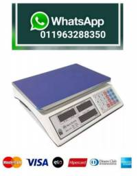 Balança Digital Comercial Eletrônica 40kg