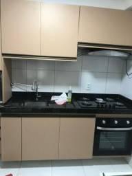 Cozinha Planejada 100%mdf Garanhuns e região