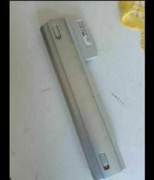 Bateria Netbook HP INTEL