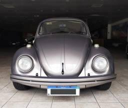 Volkswagen fusca Itamar 95/95