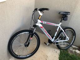 Bicicleta gallo impecável