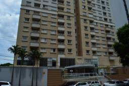 Aluga-se Apartamento 2Quartos Mobiliado Art Decó Vila Maria José Alto da Glória