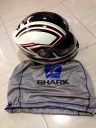 Capacete Shark RSi Splinter