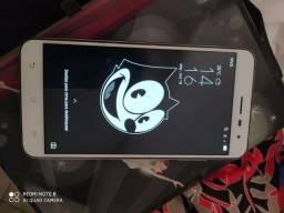 celular Asus 64GB