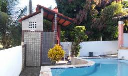 Casa Praia Jacumã Carapibus