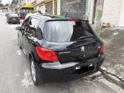 Peugeot 307  - 19.000.00