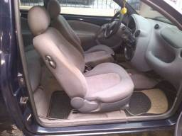 Vendo Ford Ka 1998