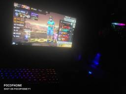 Pc gamer live stream!leia o anúncio!!