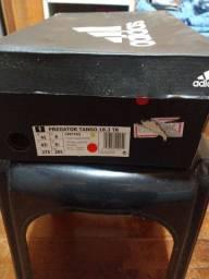 Adidas Predator Tango 18.3 TR