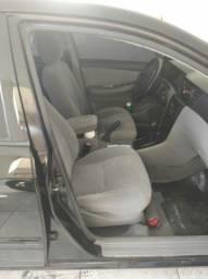 Vendo ou troco Corolla 2004 automático