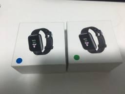 Relógio Smart Watch Bracelet