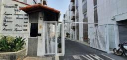Apartamento 02 Quartos - Paineiras
