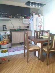 RS189.900,00 - Apartamento Condomínio Magnólia - Cidade Jardim Jundiaí