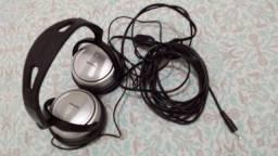 Fone de ouvido (Philips SHP2500)