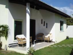 Vende casa 3/4 com piscina em Jauá - Camaçari - BA