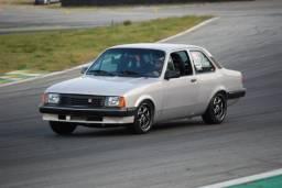 Chevette Turbo Injetado