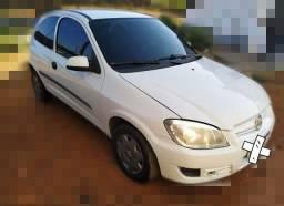 Chevrolet Celta Segundo Dono Lindo