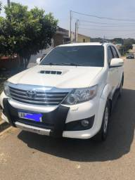 Hilux Sw4  Top 7 Lugares