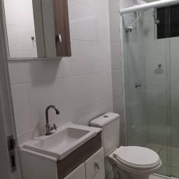 Apartamento Navegnates
