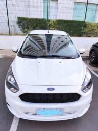Ford KA SE 1.0 2016/2017