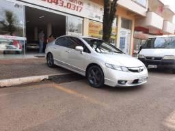 Honda Civic 2010 LXS