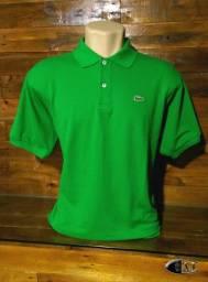Camisa Lascote (From Miami)