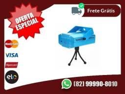 Entrega-gratis-grande.oferta-Projetor jogo de Luzes