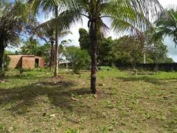 Vendo ou Alugo terreno na Valéria (após o Batalhão Rodoviária Estadual)