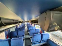Ônibus Paradiso 1200G6