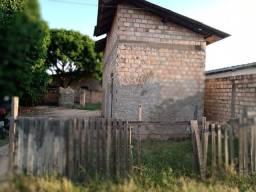 Casa no Cidade Satélite