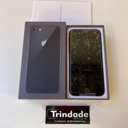 IPhone 8 64G / 1 Ano de Garantia