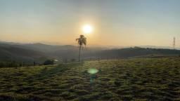 BC-Terreno dos sonhos ideal para chácaras, sítios, fazenda, etc.