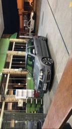 Automóvel Gol pawer