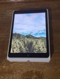 iPad 7 Geração - 32GB Wi-Fi