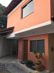 Casa duplex em Porto Seguro