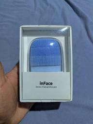 Xiaomi inface upgrade (versão 2.0)