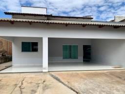 Imóvel Residencial em Gurupi, Localização Perfeita, Toda na Laje - Valor Imperdível