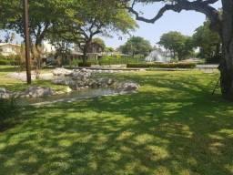 Excelente Lote à Venda no condomínio Quintas do Lago, 660M², R$ 650,000,00
