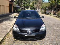 Clio Hatch - 2010 - Completo