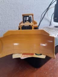 Trator D11