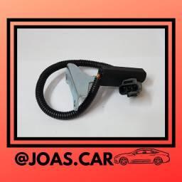 Sensor Rotação Dodge Dakota / Jeep Cherokee NOVO