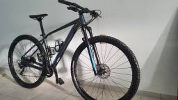 Bike specialized rockhooper 17 aro 29