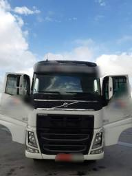 Volvo VENDAS