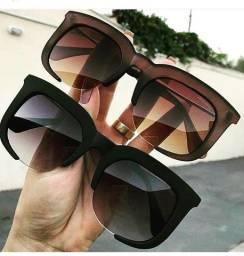 Óculos feminino para sol