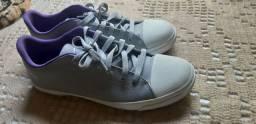 Tênis Nike Tam.37
