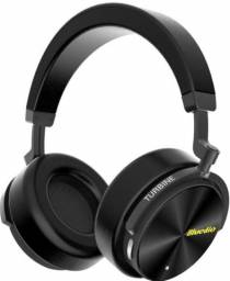 Headphone bluedio T5 BLUETOOTH