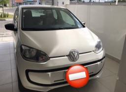 Vendo VW/UP 2015