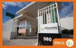 Moradas Universitá - 3ª Etapa Perto da UFS