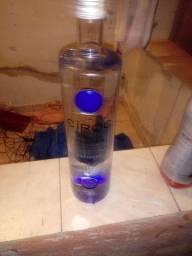 Ciroc 3 litros garrafão