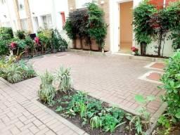 Catete - Casa duplex com 2 suites em vila